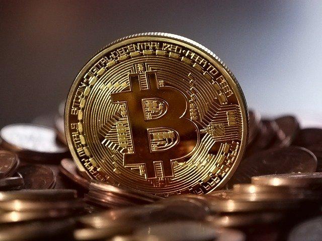 bit-mince digitální