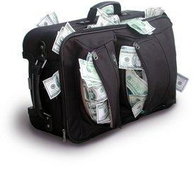 suitcase-full-of-money-1239895